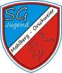 SG MO